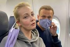 Alexeï Navalny doit être libéré