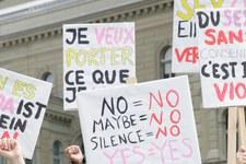 Victoire historique pour les femmes en Slovénie