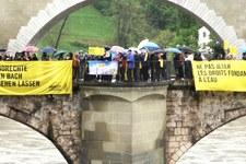 Initiative «anti droits humains» de l'UDC : à rejeter sans hésitation