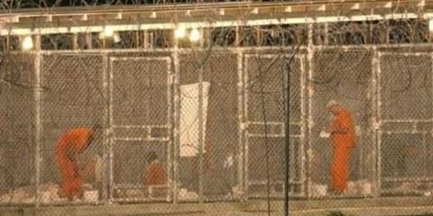 Certains prisonniers attendent leur libération depuis plusieurs années mais ils sont toujours détenus. © APGraphicsBank