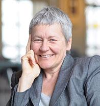 Denise Graf