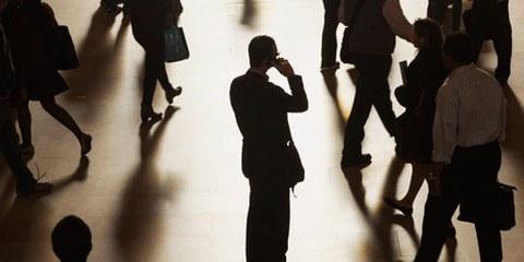 Durant la session d'été, le parlement examinera deux lois délicates relatives à la surveillance. © REUTERS/Zoran Milich