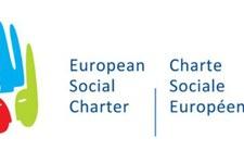 Charte sociale européenne: il est temps d'agir !