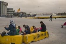 La Suisse fait preuve de formalisme excessif dans les renvois Dublin