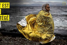 Protection des réfugiés: le Conseil fédéral doit enfin agir