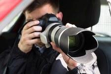 Dix arguments contre la loi sur la surveillance des assuré·e·s