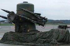 Exporter des armes suisses dans les pays en guerre civile?
