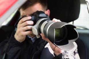Lancement de la campagne référendaire «Non à la surveillance arbitraire des assuré·e·s»