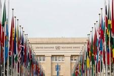 Le Comité contre la torture blâme la Suisse