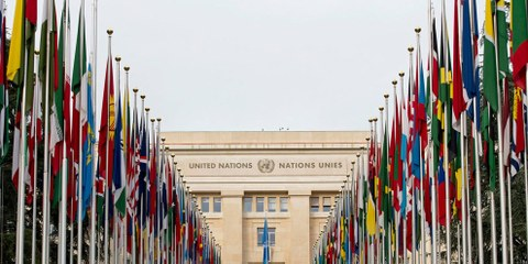 © ONU/Jean-Marc Ferré