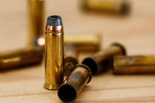 La législation sur les exportations d'armement doit être renforcée