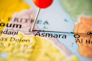 Une dureté non nécessaire envers des demandeurs d'asile érythréens