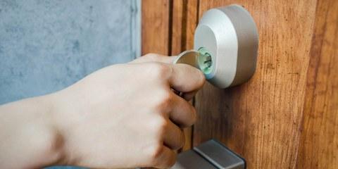L'assignation à résidence préventive serait possible uniquement sur la base de ce qu'une personne pourrait faire dans le futur. © LFO62 / shutterstock.com