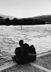 Depuis trois ans, le couple file le parfait bonheur et veut concrétiser leur relation par un mariage.