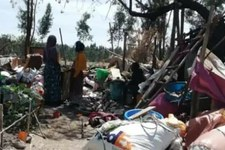 Pas de rapatriements forcés des demandeurs d'asile en Éthiopie