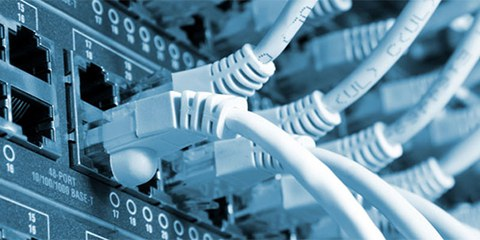 La révision de la loi permettrait au Service de renseignement d'accéder au contenu intégral des communications électroniques telles que les e-mails, les recherches ou la téléphonie via Internet. © DR