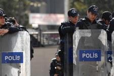 Le bilan de l'attentat d'Istanbul s'élève à 44 morts