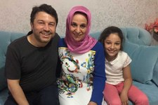 La décision judiciaire maintenant le président d'Amnesty International Turquie en prison est contraire à toute raison