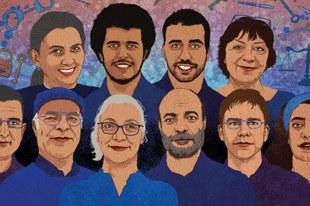 La Turquie doit relâcher les défenseurs des droits humains emprisonnés depuis 100 jours