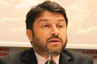 Le président d'Amnesty International Turquie inculpé