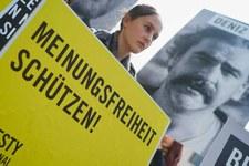 Jour sombre pour la liberté de la presse et la justice
