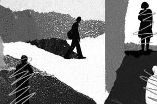 Près de 130 000 fonctionnaires licenciés sont toujours en attente de justice