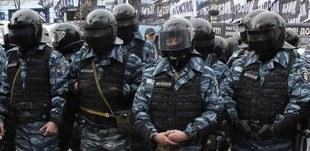 512_ukraine.jpg