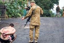 Torture et détention secrète de part et d'autre de la ligne de conflit