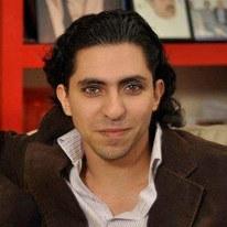 130805_Raif_Badawi.jpg