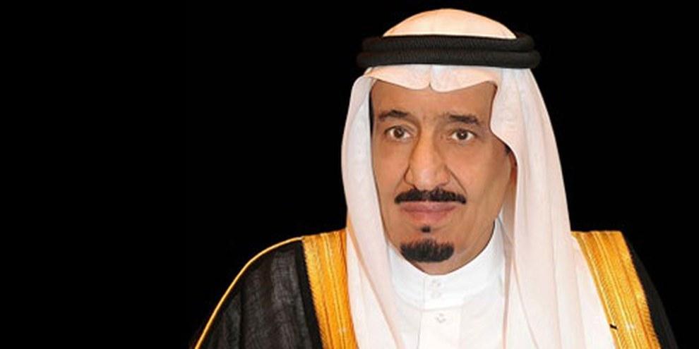 L'annonce de ces grâces imminentes s'inscrit dans la série de décrets pris par le nouveau monarque saoudien, le roi Salman. © DR