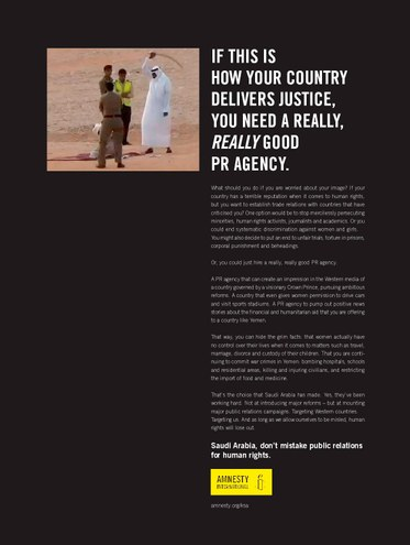 CUT-0070_203x267mm_ad-Saudi-Arabia_Really-good-PR-Agency_The-Economist_OF-page-001.jpg