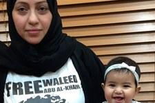 Répression implacable: la soeur de Raif Badawi et une autre militante des droits humains ont été arrêtées