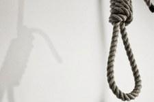 37 condamnés mis à mort dans une frénésie d'exécutions