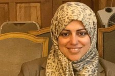«Année de la honte» en Arabie saoudite