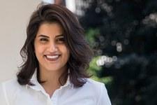 La militante des droits des femmes Loujain al Hathloul doit comparaître devant le tribunal