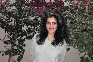 Le jugement confirmant la condamnation de Loujain al Hathloul est une injustice flagrante
