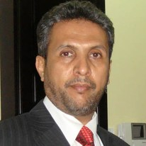 130214_Mahdi_Issa_Mahdi_Abu_Deeb.jpg