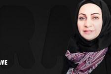 La défenseuse des droits humains Ebtisam al-Saegh doit être libérée