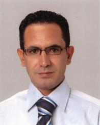 Musaad Abu Fagr ©DR