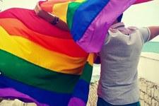 Escalade de la répression contre les LGBTI