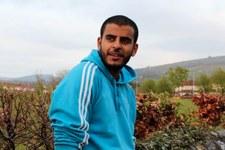 Libération d'Ibrahim Halawa après quatre ans de détention illégale en Égypte