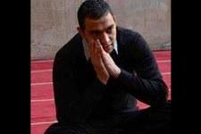 Deux hommes victimes de torture risquent d'être exécutés à tout moment