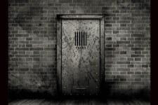La détention à l'isolement comme moyen de répression et de torture
