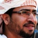 Dr Mohammed al-Roken
