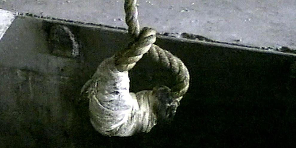 Les chefs d'accusations auraient été fondés sur des «aveux» extorqués par la force. © APGraphicsBank