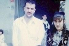 Les autorités kurdes doivent libérer Bassema Darwish, ancienne prisonnière yézidie de l'EI
