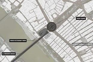 Reconstitution 3D: Les forces de sécurité ont délibérément tué des manifestants