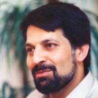 Emadeddin Baghi © DR