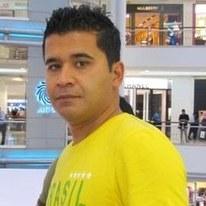 121016_Saeed_Sedeghi.jpg