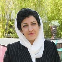 Iran_Mohammadi.jpg